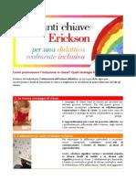 7_punti_chiave_inclusione.docx
