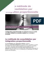 IFRS 11.docx