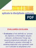Prezentare_metode_alternative.ppt