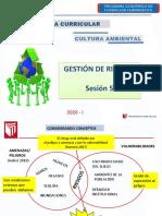 SESION 05.pptx