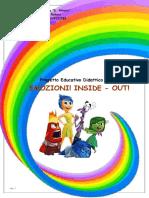 PROGETTAZIONE ED.DIDATTICA A.S. 2019-2020.pdf