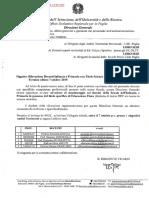 D2-20-09-19.pdf