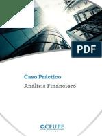 Caso_Practico_Analisis_Financiero