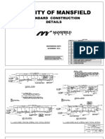 CITY OF MANSFIELD standardconstructiondetails_2014.pdf