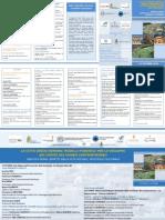 2029196Lacittgreco-roma.pdf