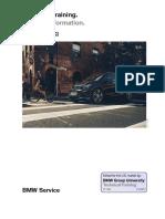 I01-I01s_LCI.pdf