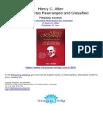 Allen-s-Keynotes-Rearranged-and-Classified-Henry-C-Allen.01606_2