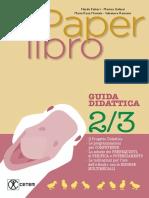 Guida Super Paperlibro 2-3.pdf