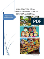 GUIA DE PRACTICA 06
