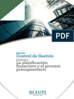 A3_Mod7_Unid3_La planificación financiera y el proceso presupuestario.pdf