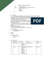 TAMIRA ANGGRAENI 10118011 - SAP.docx