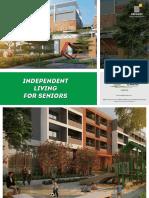 Parkside North Brochure New