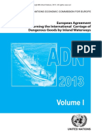 ADN - VolumeI.pdf