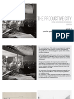 200120--the_productive_city--week_2