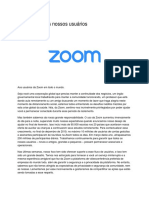 Nota Zoom .pdf