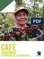 cafe preguntas respuestas 2.pdf