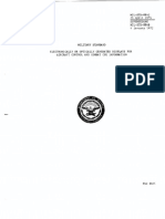 MIL-STD-884C.pdf