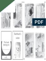 Bushbuck-little-book-web-version
