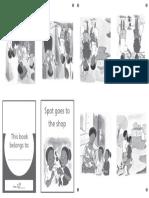 Spot-Little-Book-web-version