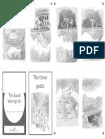 Three-goats-Little-Book-web-version