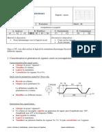 signaux-simulation.pdf