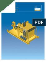Weir CF Diesel Brochure Sept 09