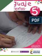 Quinto entretextos.compressed(1).pdf