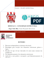 CapacitARCO - Módulo 1.pdf