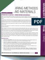 NEC-P3-2011-pdf.pdf
