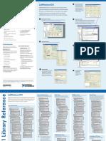 labwindows library reference.pdf