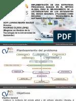Formato Diapositivas Sustentacion Trabajo de Grado (1)