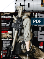 Recoil Issue 08 2013.pdf