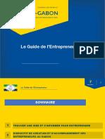 Guide_de_l_Entrepreneur_2019