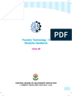 Class_XII_Foundry_Students_Handbook.pdf