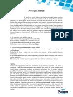 Plantilla Pamer semana 2.1.pdf