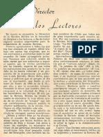 Straubinger - El Director a los Lectores.pdf