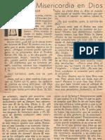 Straubinger - Justicia y Misericordia en Dios.pdf