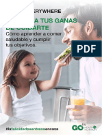 Ebook_nutrición (1).pdf