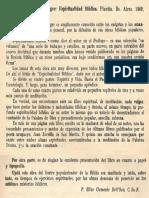 Straubinger - Recension de su libro Espiritualidad Biblica.pdf