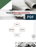 AULA-5.-TRE-Apuração_ENTREVISTA