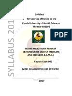 Kerala University B.S.M.S.-Syllabus-.pdf