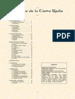 Crónicas de la Tierra Media D6.pdf