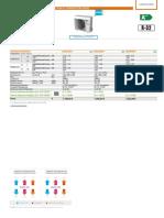 Especificaciones-Daikin-Altherma-3