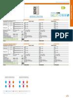 Especificaciones-Bibloc-estandar-diseño-mural-2017-2018