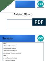 Arduino_Básico_v04