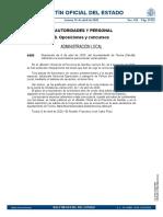 Resolución de 6 de abril de 2020, del Ayuntamiento de Tocina (Sevilla).pdf