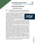 Estado de alarma. Especialidades sanitarias.pdf