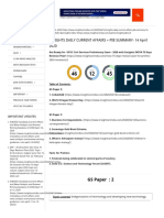INSIGHTS DAILY CURRENT AFFAIRS + PIB SUMMARY- 14 April 2020 - INSIGHTSIAS.pdf
