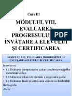 _EI_evaluare competente