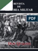 REVISTAS_PDF593